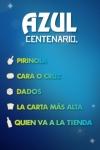 Tequila Azul screenshot 1/1