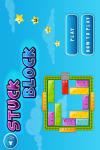 Stuck Block Gold screenshot 1/5