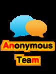 anonymoustalk screenshot 1/6