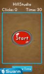 Fast Tap Pro screenshot 2/3