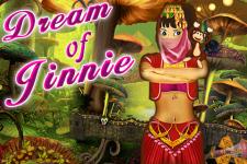 Dream Of Jinnie screenshot 1/6