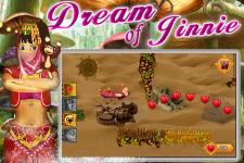 Dream Of Jinnie screenshot 2/6