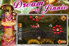 Dream Of Jinnie screenshot 3/6