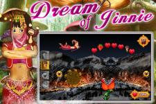 Dream Of Jinnie screenshot 5/6
