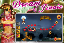 Dream Of Jinnie screenshot 6/6