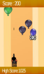 Shoot Ballons screenshot 3/3