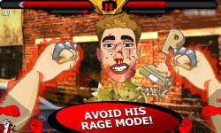 Epic Celeb Brawl - Biebers Revenge screenshot 2/5