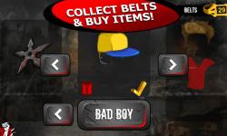 Epic Celeb Brawl - Biebers Revenge screenshot 3/5