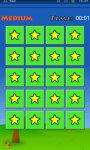 Memory Match Plus screenshot 2/5