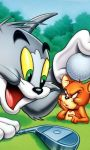 Tom and Jerry Wallpapers Android Apps screenshot 1/6