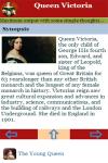 Queen Victoria screenshot 2/2