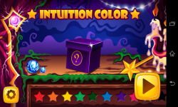 Intuition Color Game screenshot 6/6