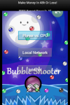 Frozen Bubble Shooter screenshot 5/5