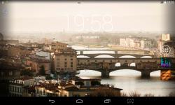 Beautiful Florence Live screenshot 2/4