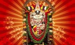 Tirupati Balaji Information screenshot 1/1