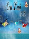 Sea Lab 2020 screenshot 1/4