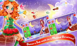 Christmas Princess Spa Resort screenshot 2/5