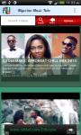 Nigerian Tube screenshot 2/3
