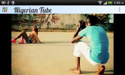 Nigerian Tube screenshot 3/3