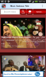Sudanese Tube screenshot 2/3