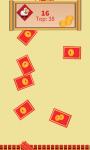 Gimme Red Envelopes screenshot 3/4