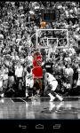 Basketball HD_Wallpapers screenshot 2/3