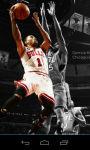 Basketball HD_Wallpapers screenshot 3/3