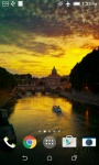 Vatican City Live Wallpaper screenshot 2/4
