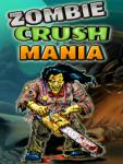 Zombie Crush Mania screenshot 1/1