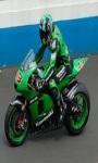 Moto bike 2014 race screenshot 2/6