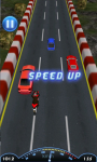 MotoBike Racing Nitro Fast screenshot 1/3