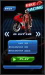 MotoBike Racing Nitro Fast screenshot 2/3