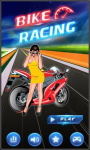 MotoBike Racing Nitro Fast screenshot 3/3