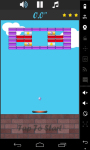 Bricks Breaking Game screenshot 1/6
