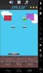 Bricks Breaking Game screenshot 5/6
