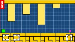 Cube Way screenshot 5/5