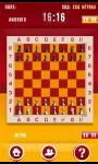 Chess new screenshot 2/2