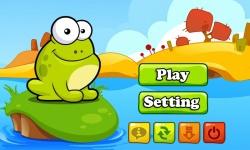Beat The Frog screenshot 1/6