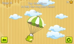 Beat The Frog screenshot 3/6