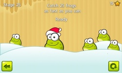 Beat The Frog screenshot 4/6