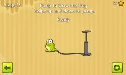 Beat The Frog screenshot 6/6