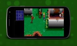 Zombie invasion screenshot 3/3
