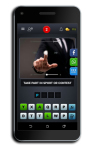 WalletPlay screenshot 4/6