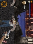 Shoot The Undead screenshot 2/4