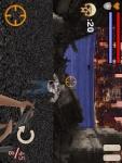 Shoot The Undead screenshot 4/4