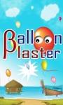 Balloon_Blast screenshot 1/6