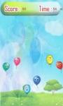 Balloon_Blast screenshot 4/6