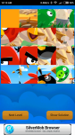 Angry Birds 3D Puzzle Game screenshot 3/6