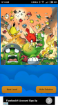 Angry Birds 3D Puzzle Game screenshot 4/6