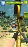 Archry Master 3D screenshot 1/6